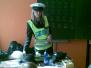 beseda-policie