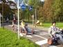 dopravni-hriste-2010