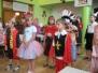 karneval-2012