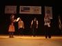 nejmilejsi-koncert-2012