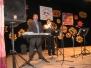 nejmilejsi-koncert-2013