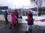 Smolinska-zimni-olympiada