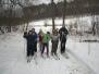 zima-2009-2010-krasy-zimnich-sportu