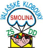 logo DD, ZS a PrS Valašské Klobouky